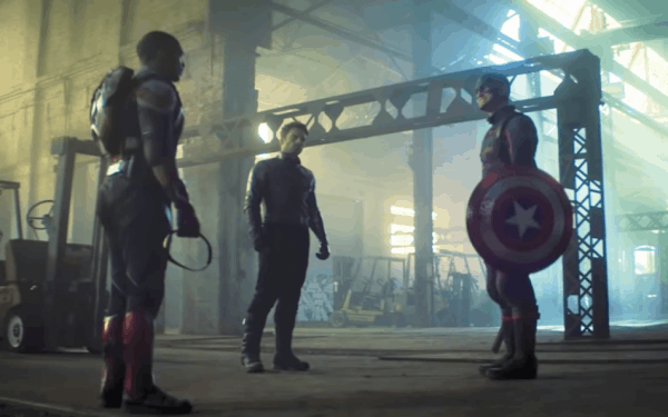 Mid-Season-Sneak-Peek-_-Marvel-Studios-The-Falcon-and-The-Winter-Soldier-_-Disney-1-9-screenshot-1-1-600x375