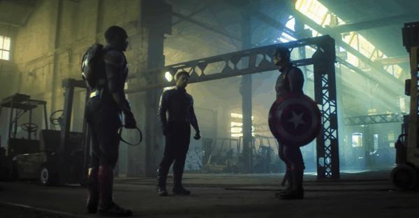 Mid-Season-Sneak-Peek-_-Marvel-Studios-The-Falcon-and-The-Winter-Soldier-_-Disney-1-9-screenshot-1-600x312