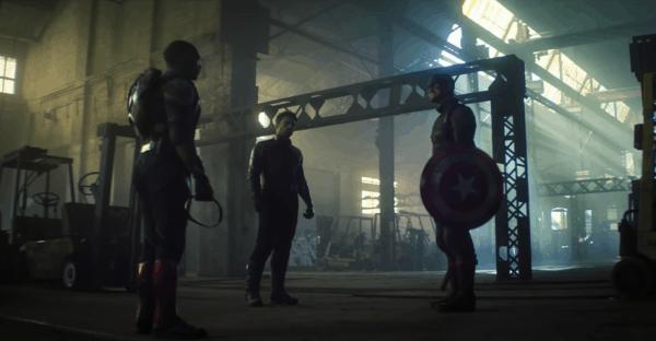 Mid-Season-Sneak-Peek-_-Marvel-Studios-The-Falcon-and-The-Winter-Soldier-_-Disney-1-9-screenshot-600x312