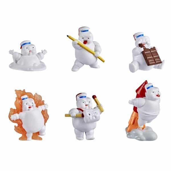 Mini-pufts-figures-12-600x600
