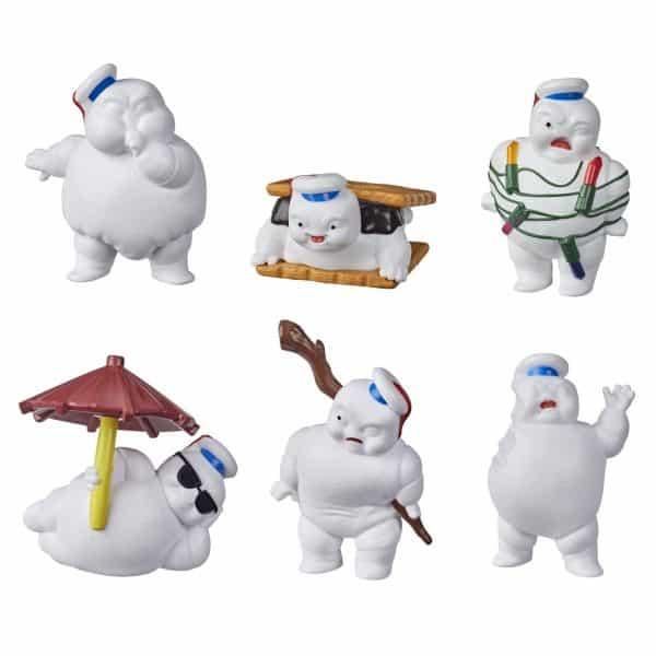 Mini-pufts-figures-13-600x600