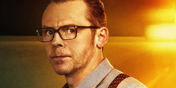 Mission-Impossible-Fallout-Simon-Pegg-Benji-Dunn-600x300