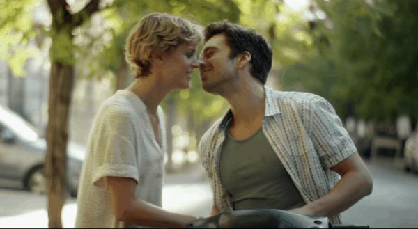 Monday_-Official-Trailer-_-Starring-Sebastian-Stan-Denise-Gough-_-IFC-Films-0-25-screenshot-600x329