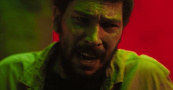 Monday_-Official-Trailer-_-Starring-Sebastian-Stan-Denise-Gough-_-IFC-Films-1-18-screenshot-600x314