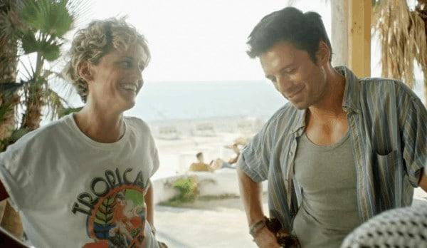 Monday_-Official-Trailer-_-Starring-Sebastian-Stan-Denise-Gough-_-IFC-Films-1-29-screenshot-600x348