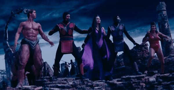 Mortal-Kombat-Annihilation-1997-Outworld-Attacks-Scene-1_8-_-Movieclips-2-44-screenshot-600x310