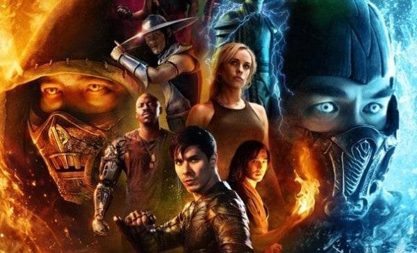 Mortal-Kombat-IMAX-600x890-1