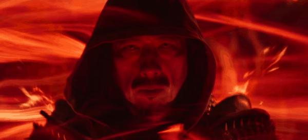 Mortal-Kombat-_Meet-the-Kast_-Featurette-3-13-screenshot-600x272
