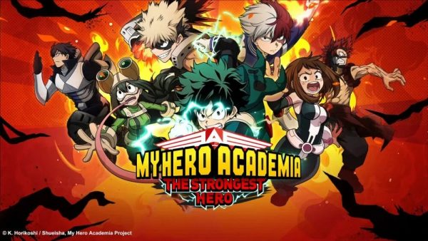 My-Hero-Academia-The-Strongest-H-600x338