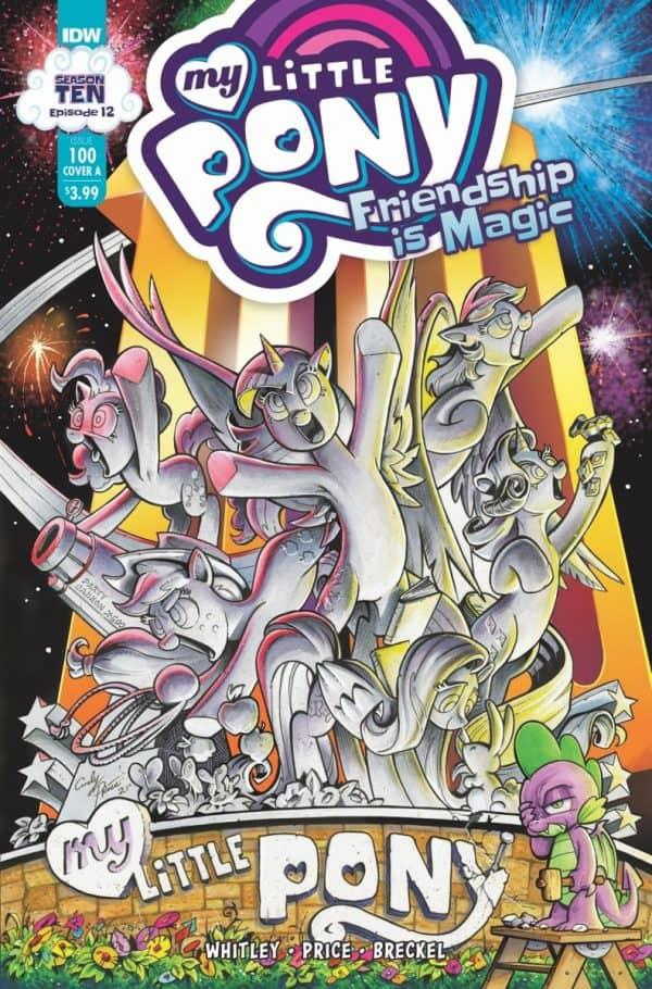 My-Little-Pony-Friendship-is-Magic-100-600x910