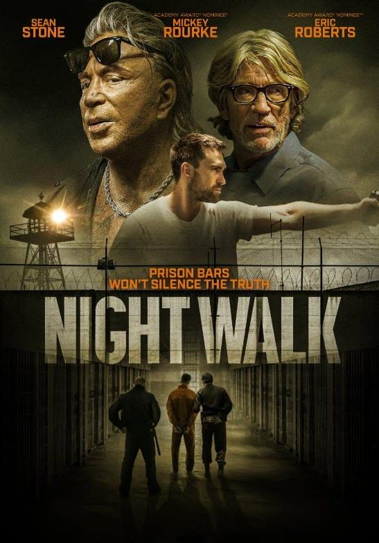 Night-Walk-1
