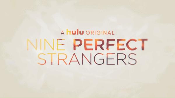 Nine-Perfect-Strangers-Promo-_-A-Hulu-Original-0-27-screenshot-600x338