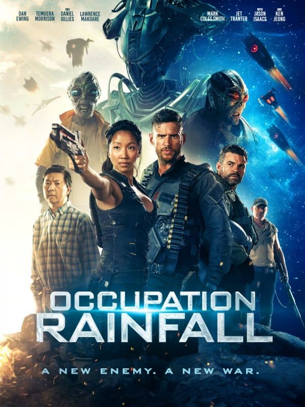 Occupation-Rainfall-Signature-Entertainment-Digital-Poster-600x800