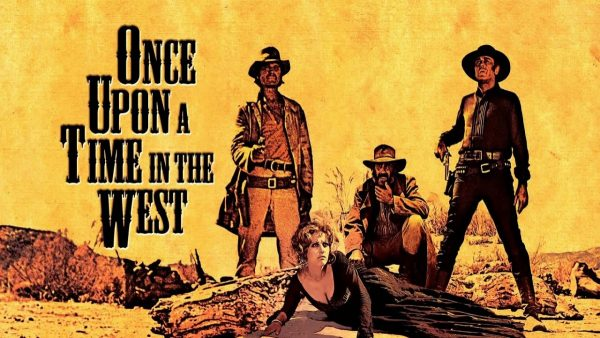 Once-Upon-a-Time-in-the-West-600x338