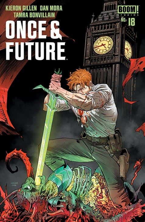 OnceFuture_018_Cover_A_Main