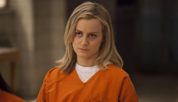Orange-is-the-New-Black-Taylor-Schilling