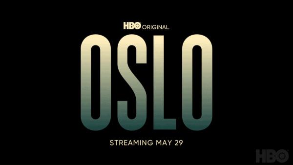Oslo_-Official-Teaser-_-HBO-1-27-screenshot-600x338