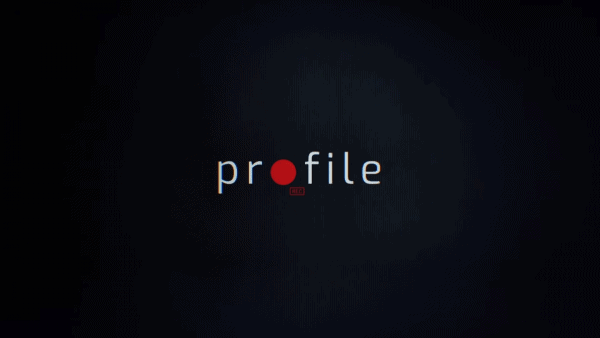 PROFILE-Official-Trailer-In-Theaters-May-14-2-25-screenshot-600x338