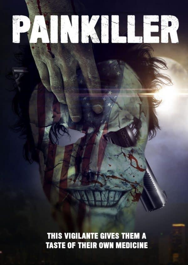 Painkiller-600x847
