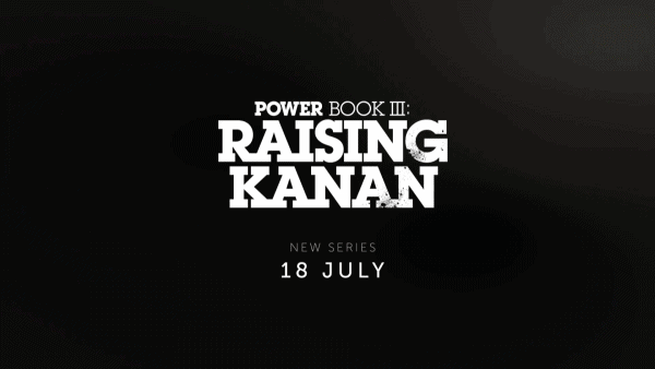 Power-Book-III_-Raising-Kanan-_-Official-Teaser-_-STARZPLAY-0-38-screenshot-600x338