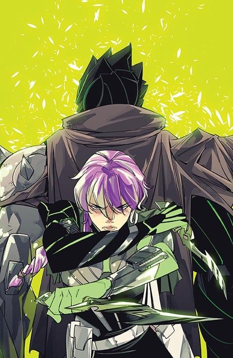 PowerRangers_006_Cover_E_Variant
