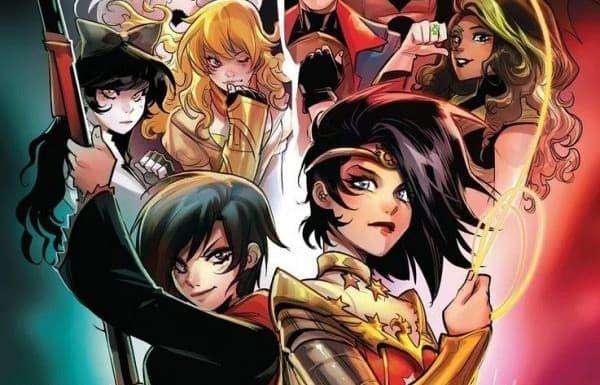 RWBY-Justice-League-1-600x922-1