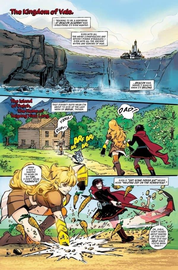 RWBY-Justice-League-3-600x911