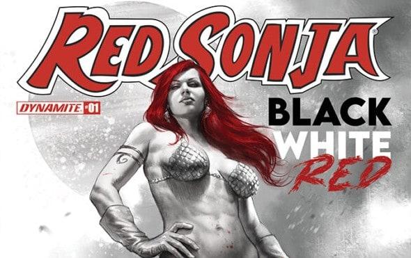 Red-Sonja-Black-White-Red-1-1
