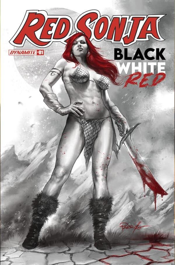 Red-Sonja-Black-White-Red-1