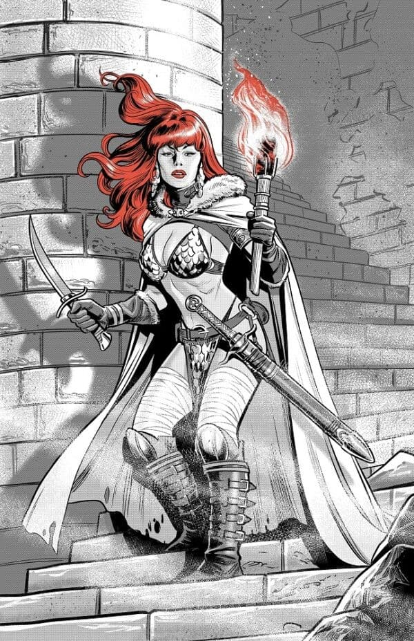 Red-Sonja-Black-White-Red-4