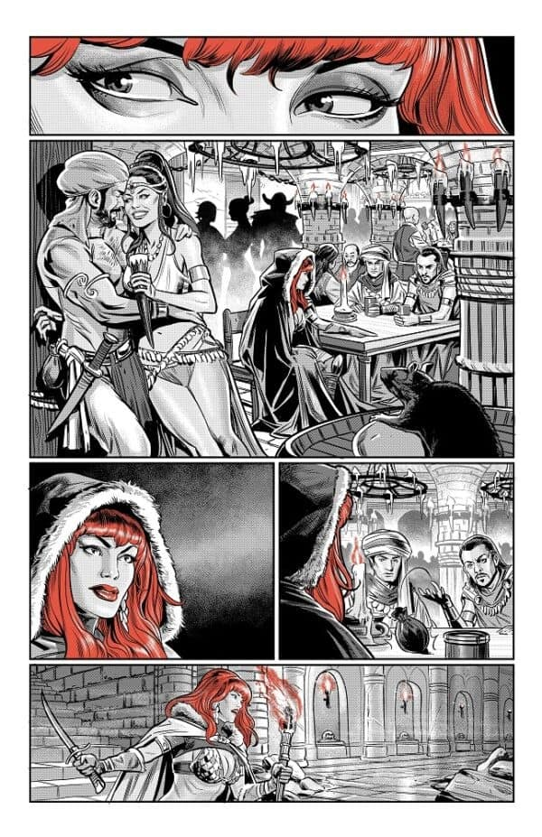 Red-Sonja-Black-White-Red-5