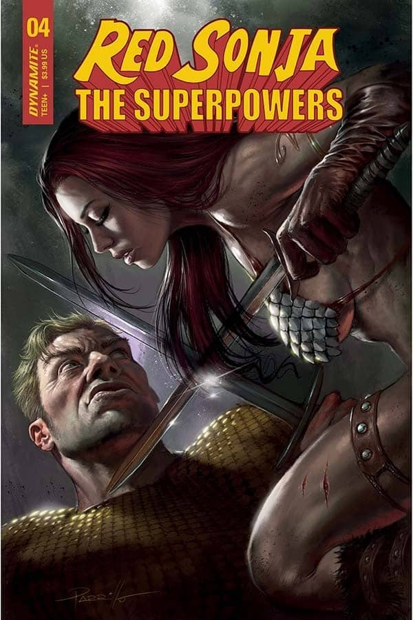 Red-Sonja-The-Superpowers-4-1