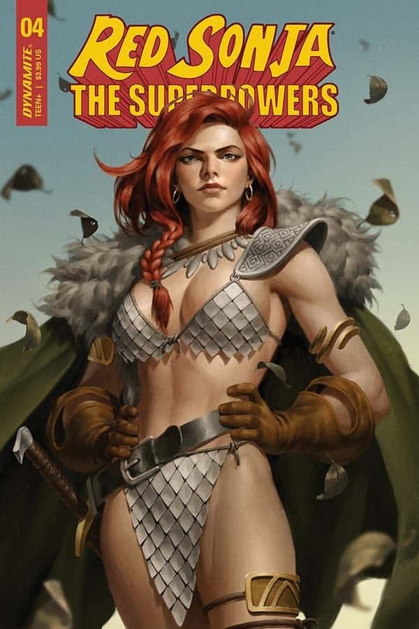 Red-Sonja-The-Superpowers-4-2
