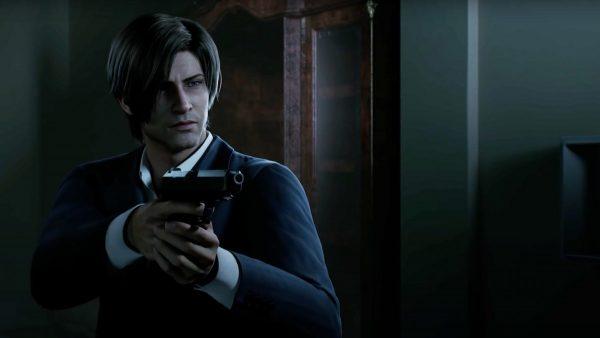 Resident-Evil-Infinite-Darkness-2-600x338