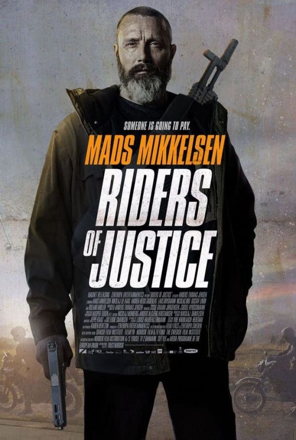Riders-of-Justice-poster-600x889