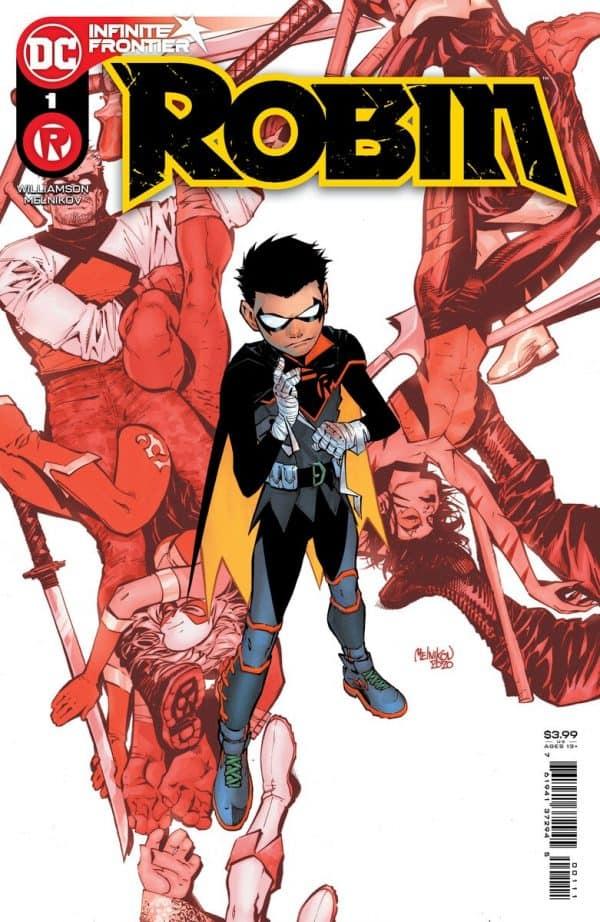 Robin-1-1-600x922
