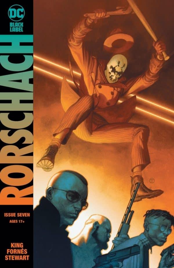 Rorschach-7-2-600x923