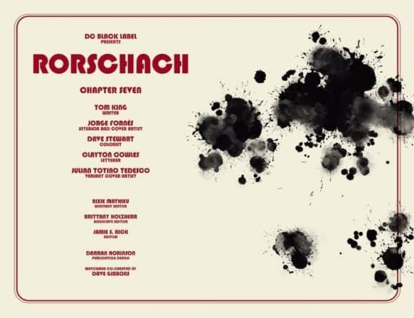 Rorschach-7-3-600x461