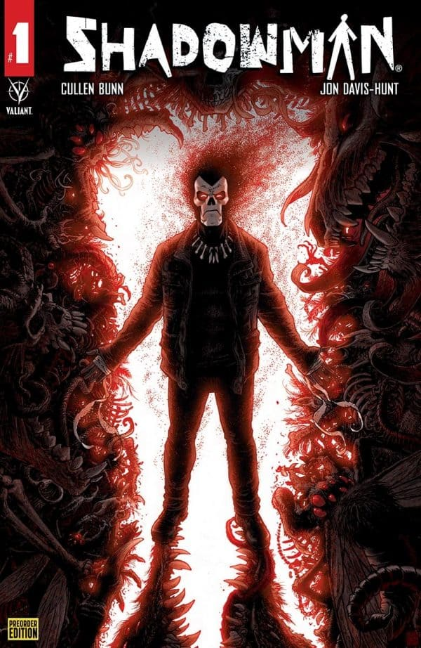 SHADOWMAN_01_COVER_MOORE_PREORDER-600x922
