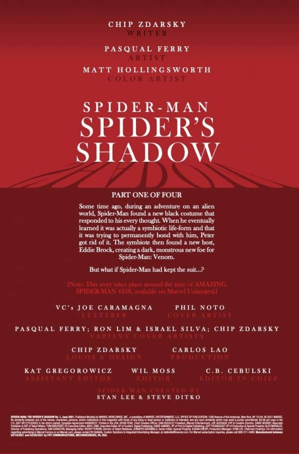 SMSPIDERSHADOW2021001_Preview-2-600x911