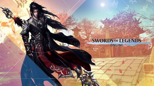 SOLO-Spearmaster_logo-600x338