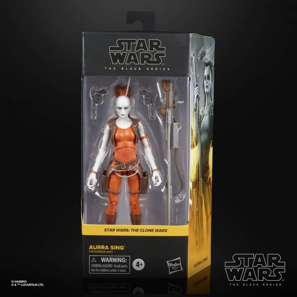 STAR-WARS-THE-BLACK-SERIES-6-INCH-AURRA-SING-Figure-in-pck-1-600x600