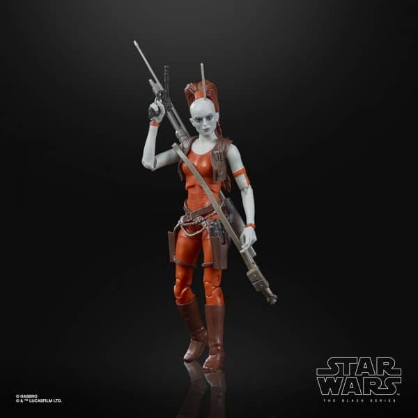 STAR-WARS-THE-BLACK-SERIES-6-INCH-AURRA-SING-Figure-oop-1-600x600