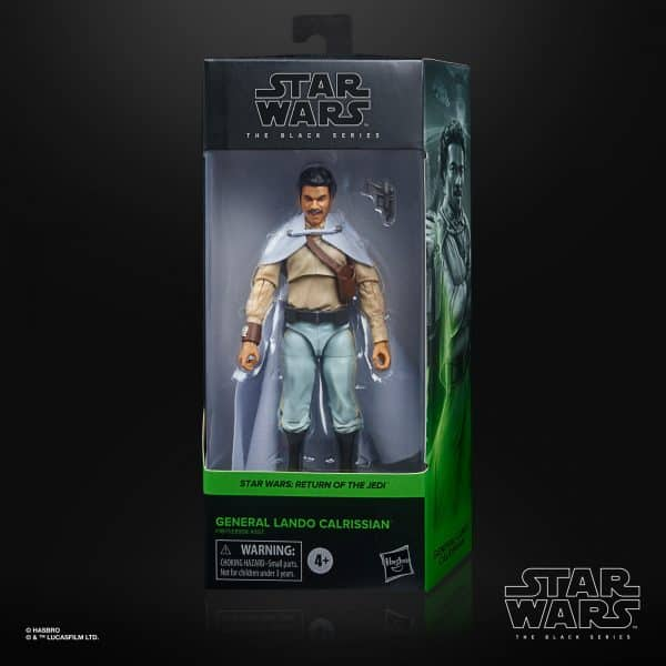 STAR-WARS-THE-BLACK-SERIES-6-INCH-GENERAL-LANDO-CALRISSIAN-Figure-in-pck-1-600x600