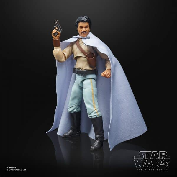 STAR-WARS-THE-BLACK-SERIES-6-INCH-GENERAL-LANDO-CALRISSIAN-Figure-oop-1-600x600