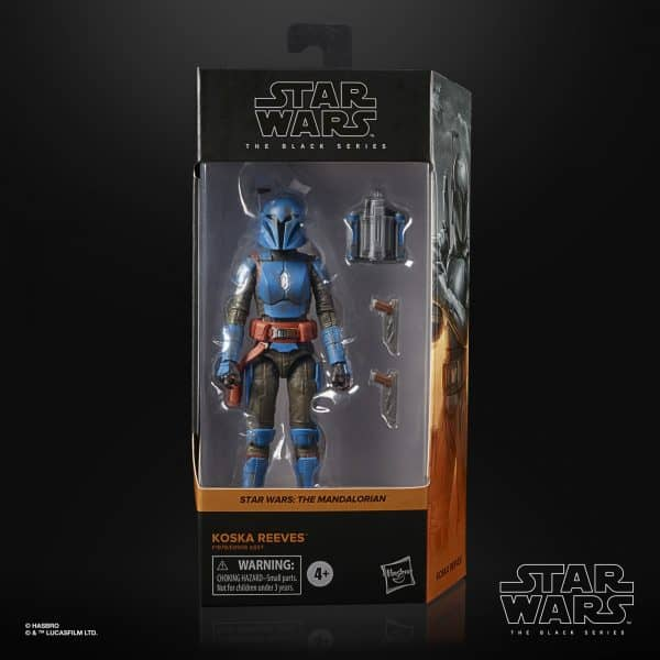 STAR-WARS-THE-BLACK-SERIES-6-INCH-KOSKA-REEVES-Figure-in-pck-1-600x600