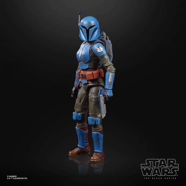 STAR-WARS-THE-BLACK-SERIES-6-INCH-KOSKA-REEVES-Figure-oop-1-600x600