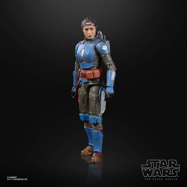 STAR-WARS-THE-BLACK-SERIES-6-INCH-KOSKA-REEVES-Figure-oop-4-600x600