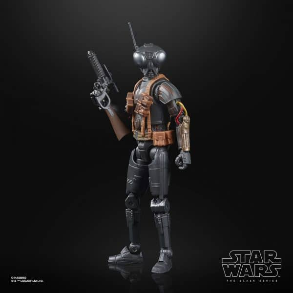 STAR-WARS-THE-BLACK-SERIES-6-INCH-Q9-0-ZERO-Figure-oop-1-600x600