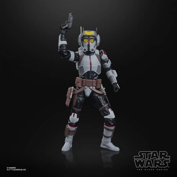 STAR-WARS-THE-BLACK-SERIES-6-INCH-TECH-Figure-oop-3-600x600